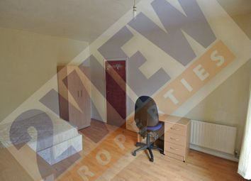 Thumbnail 2 bedroom property to rent in Thornville Avenue, Leeds, West Yorkshire