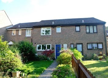Thumbnail 3 bed property to rent in Meadows Leigh Close, Weybridge