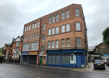 Thumbnail Business park to let in Northwold Road, Stoke Newington