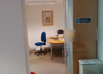 Thumbnail Office to let in Erin Close, Fulham