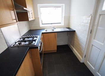 Thumbnail 3 bed terraced house to rent in Orchard Street, Carlisle