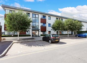 Thumbnail 2 bed flat to rent in Oxford Passage, Cheltenham, Gloucestershire