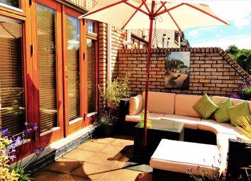 Thumbnail 2 bed apartment for sale in 59 Mountfield Park, Malahide, Dublin City, Dublin, Leinster, Ireland
