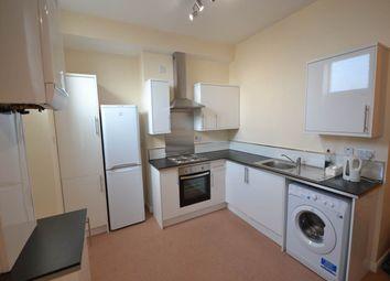 Thumbnail 1 bed flat to rent in Heaton Road, Heaton, Newcastle Upon Tyne