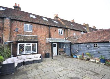4 bed cottage for sale in Wheeler Street, Witley, Godalming GU8