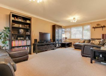 Thumbnail 4 bedroom semi-detached house for sale in Charlotte Avenue, Wickford