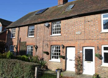 Thumbnail 3 bedroom cottage to rent in Talbot Road, Hawkhurst, Cranbrook