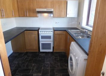 Thumbnail 2 bed bungalow to rent in 34 St Marys Drive, Dunsville, Doncaster
