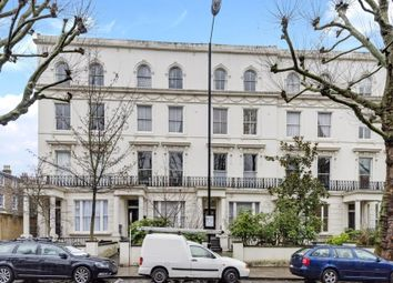 Houses For Sale In Randolph Avenue London W9 Buy Houses In