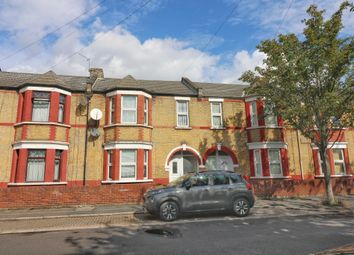 Elbury Drive, Canning Town, London E16. 3 bed terraced house