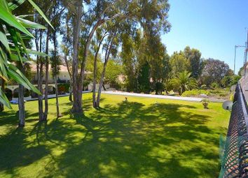 Thumbnail 2 bed apartment for sale in Puerto Banus, Costa Del Sol, Andalusia, Spain