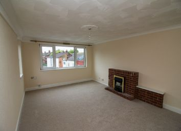 Thumbnail 3 bed maisonette to rent in Princes Street, Portsmouth