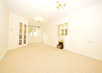 Thumbnail 1 bed flat for sale in Cavendish Road, Sutton