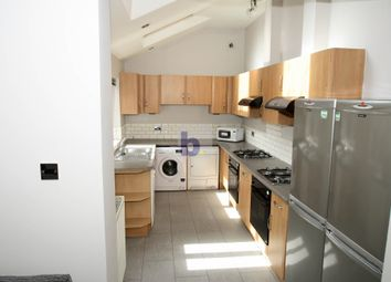 Thumbnail 7 bed terraced house to rent in Brandon Grove, Sandyford