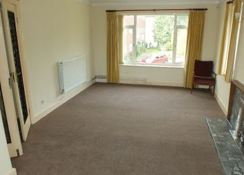 Thumbnail 2 bed flat to rent in 3 Kepstorn Court Kepstorn Road, Leeds
