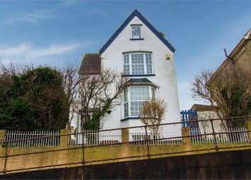 Thumbnail 5 bed detached house for sale in Borstal Street, Rochester, Kent