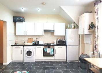 Thumbnail 2 bedroom flat to rent in High Road Leyton, London
