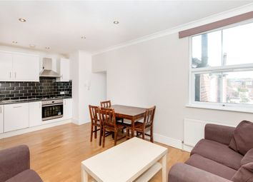 4 bed flat to rent in Grenfell Road, Tooting, London CR4