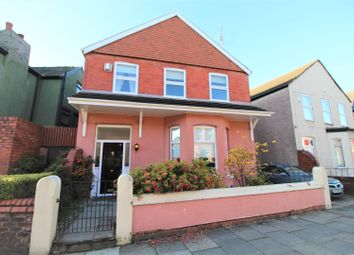 5 bed property for sale in Sandringham Road, Waterloo, Liverpool L22