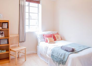 Thumbnail Room to rent in Eamont Court, St John's Wood, Central London