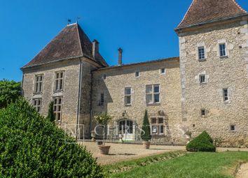 Thumbnail Property for sale in Grezet Cavagnan, 47250, France