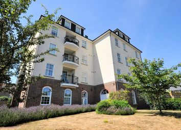 Thumbnail 2 bed flat for sale in Paradise Walk, Bexhill-On-Sea