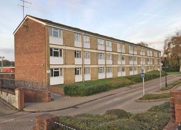 Thumbnail 1 bed flat for sale in 7 Church Gardens, Dorking, Surrey