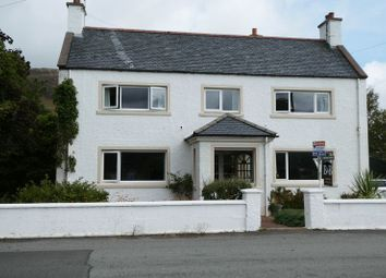 Thumbnail 6 bedroom detached house for sale in Ardelve, Kyle