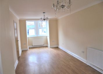 Thumbnail 4 bed terraced house to rent in Murchison Road, London