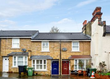 2 bed terraced house for sale in Nightingale Grove, London SE13