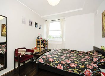 Thumbnail 1 bedroom flat for sale in Homerton High Street, Hackney