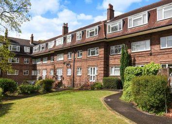 Thumbnail 2 bed flat for sale in Hollydene, Beckenham Lane, Bromley