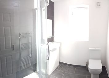 5 bed property to rent in Parrswood Road, 5 Bed, Manchester M20