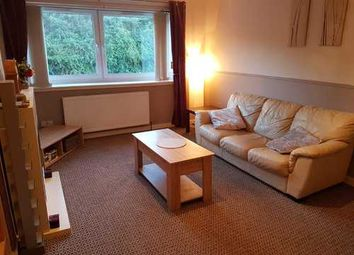Thumbnail 1 bed flat to rent in Linnhead Drive, Preisthill