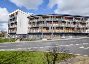 Thumbnail 1 bed flat for sale in Turner Road, Colchester, Essex
