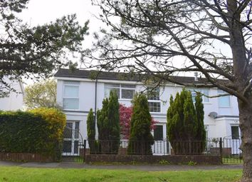 3 bed end terrace house for sale in Curlew Close, Mayals, Swansea SA3