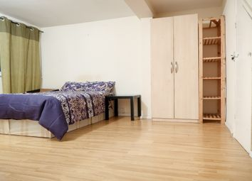 6 bed shared accommodation to rent in Alpha Grove, London E14