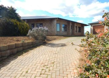 Thumbnail 3 bed detached house for sale in 41 Middelton St, Heidelberg - Wc, Heidelberg, 6665, South Africa