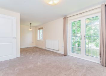 2 bed flat for sale in Balliol Grove, Maidstone ME15