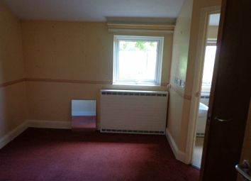 Thumbnail 6 bedroom shared accommodation to rent in Wamil Way, Mildenhall