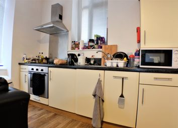 1 bed flat for sale in The Kingsway, Swansea SA1