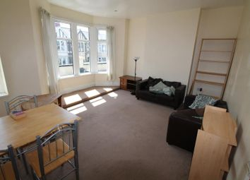 Thumbnail 3 bed maisonette to rent in Whitchurch Road, Heath, Cardiff