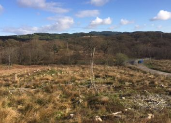 Thumbnail Land for sale in Kilberry Road, By Tarbert, Argyll