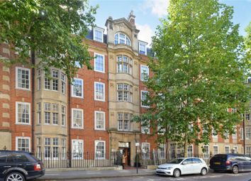 Thumbnail 3 bed flat for sale in Coleherne Court, Old Brompton Road, London