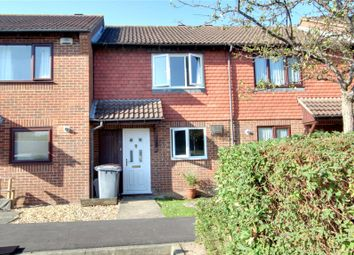 Thumbnail 2 bed terraced house for sale in Copenhagen Close, Reading, Berkshire