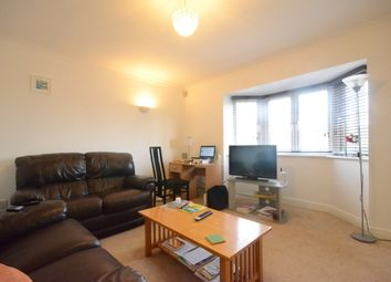 Thumbnail 2 bedroom flat to rent in Rose Walk, Reading