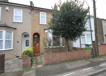Thumbnail 3 bed semi-detached house to rent in Grosvenor Road, Belvedere