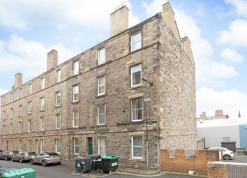 Thumbnail 1 bedroom flat for sale in 6/3 Ramsay Place, Portobello, Edinburgh