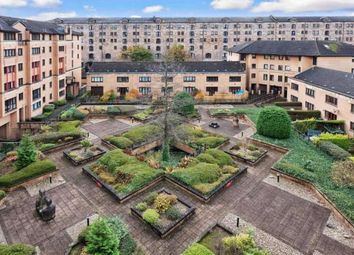 2 bed flat to rent in Parsonage Square, Merchant City, Glasgow G4