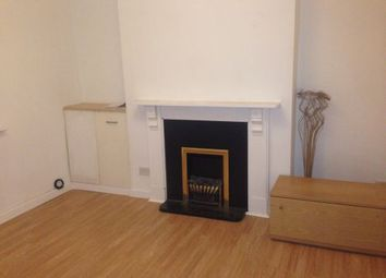 Thumbnail 2 bed semi-detached house to rent in Range Street, Openshaw, Manchester